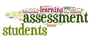 Pre And Post Assessment Protocols in Education