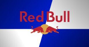 Red Bull Company Marketing Strategies Report