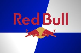 Red Bull Company Marketing Strategies Report