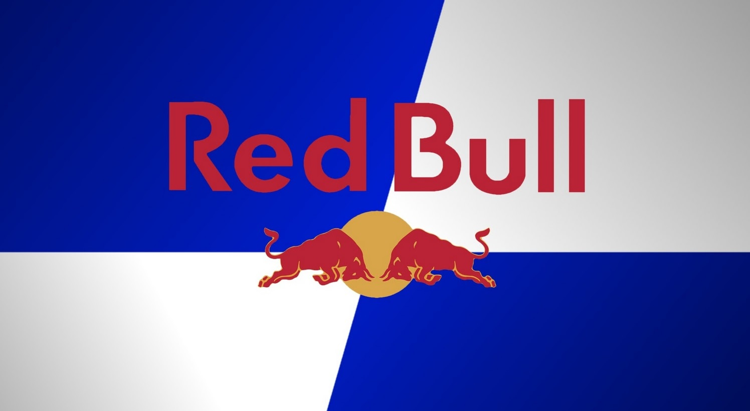 redbull strategy One small jump for red bull, one giant leap for business marketing: red bull stratos may be the most successful marketing campaign of all time more.
