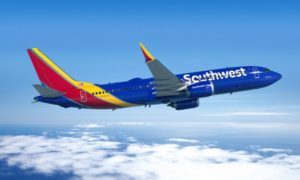 Southwest Airlines Case Study