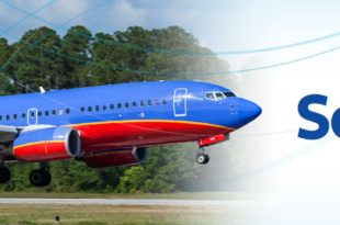 Southwest Airlines Challenges