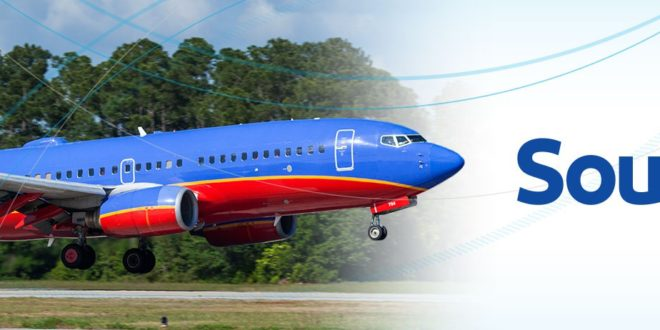 an analysis of an executive summary in the strategy of southwest airlines Southwest airlines: case study executive summary southwest entered the complicated airline industry in dallas, texas in 1971 and ever since has been exceeding everyone's expectations with unprecedented strategies.