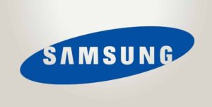 Samsung Strategic Brand Reputation Analysis Report