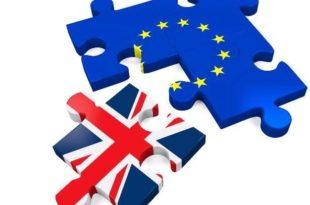 UAE And UK Trade Agreement Analysis
