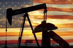 The United StatesEnergy Policies Case Study Analysis