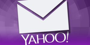 Yahoo Case study Solution Analysis