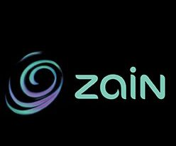 Zain Saudi- Mobile Telecommunication Company Case Study Solution