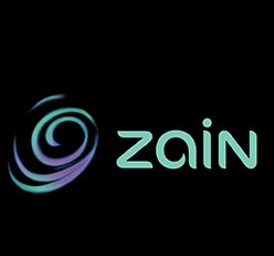 Zain Mobile Telecommunication Company Case Solution