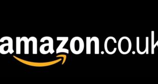 Human Resources Practices At Amazon Uk