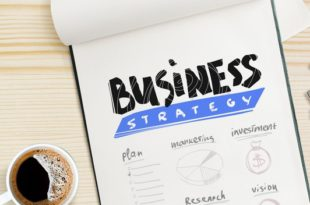 Key Business Issues And Factors Affecting HR Strategy In Organizations