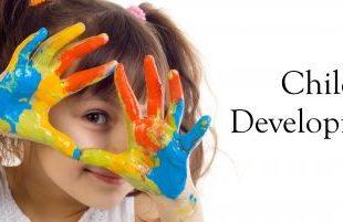 Childhood Development Example