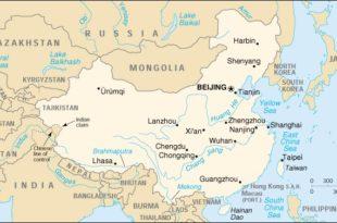 China And Hong Kong SAR Case Study Analysis