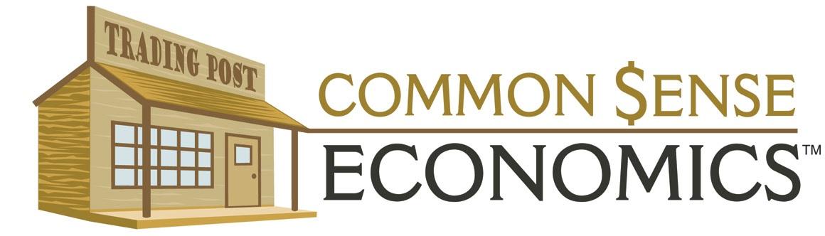 Common Sense Economics Book Summary