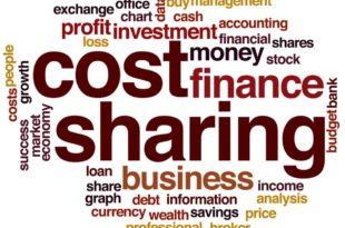 Cost Sharing And Co-Payments