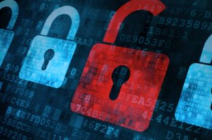 Encryption AndCryptography
