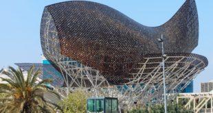 Frank Gehry Summary