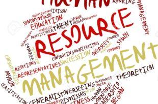Impact Of Internal And External Environment On Human Resource Management