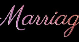 Difference Between Arranged Marriages And Love Based Marriages