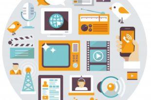 How Honesty of Media influences Public Opinion