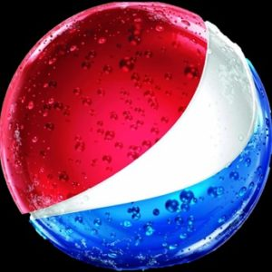 Pepsi Crisis In The USA