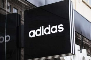 The Adidas Company Global Operations Project Report