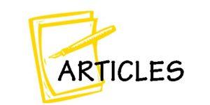 Sample Article Summaries