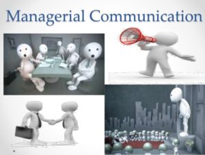 LAICO Student Recruitment Agency Managerial Communication Case Study Analysis