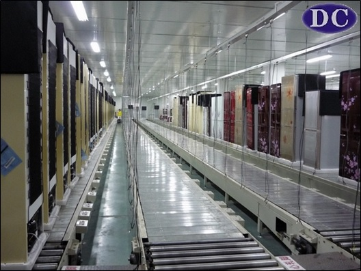 The Source And Emissions Of CFCs In Refrigerator Sector