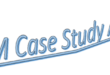 Human Resource Management Case Study Analysis