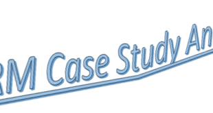 Human Resource Management Case Study Analysis
