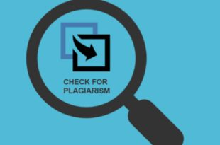 Best Plagiarism software for students