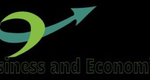 UK Supply Side Economics For Business