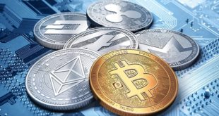 What Is Cryptocurrency And How Does It Works
