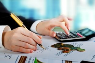 Cost and financial Management