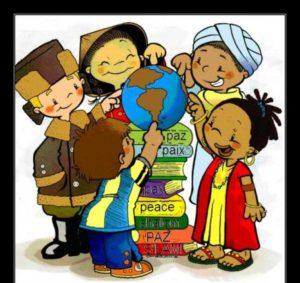 Intercultural Communication Importance