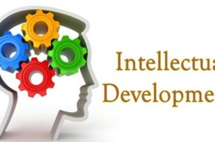 Signs And Symptoms Of Intellectual Development Disorder