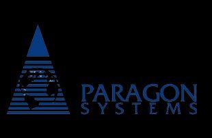 Paragon Information System Case Study Analysis
