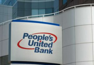 People's United Bank Strategy Case Study Assessment