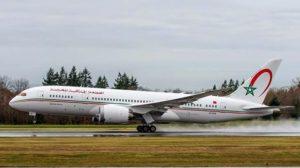 Royal Airways Capital Budgeting Process Evaluation