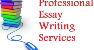 Essay Writing Websites List  Bohat Ala Top  Best Essay Writing Website Writing Service Com also Business Plan Writer Hong Kong  Harvard Mba Graduates Writing Service