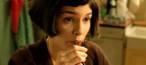 Amelie Movie Plot