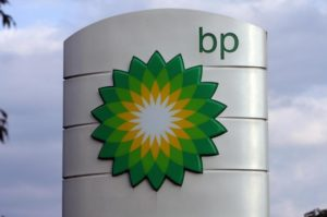 British Petroleum Company Business Analysis Report