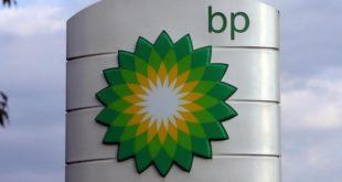 British Petroleum Company Business Analysis Report