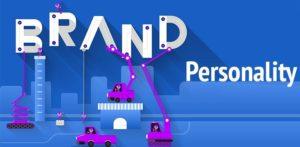 Impact of Brand Personality on Consumer Behavior