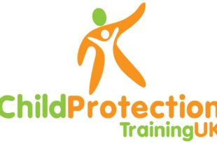 Child Protection In UK