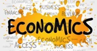 Economics Assignment Sample