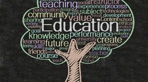 ELL'S SLA And Special Education Issues