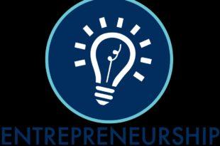 Innovative Entrepreneurship