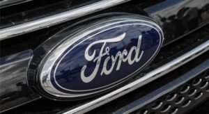 Ford Motor Corporation SWOT Analysis
